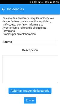 Cardiel de los Montes Ayto. apk screenshot