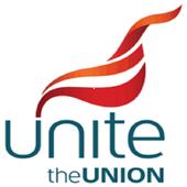 Unite in NHS Tayside icon
