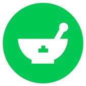 욕처방 - 대신 욕해드립니다. icon
