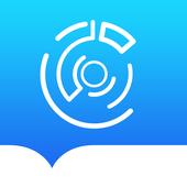 Capgemini TechnoTrends icon