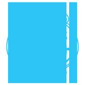 Anjuman E Zainee icon