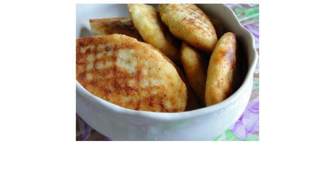 Блюда для детей до трех лет apk screenshot