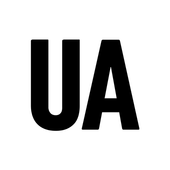 Universal Avenue icon
