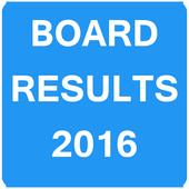 AP Board Results 2016 icon