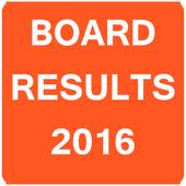 Assam Board Results 2016 icon