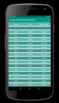 English Speaking Course apk screenshot