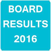 Punjab Board Results 2016 icon