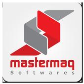 Universidade Mastermaq icon