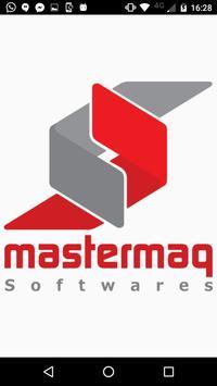 Universidade Mastermaq apk screenshot