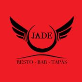 JADE RESTO BAR TAPAS icon