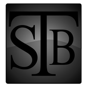 SYNDIC TANGER BOULEVARD icon