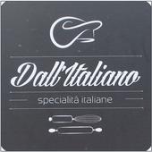 Dall Italiano icon