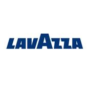 LAVAZZA icon