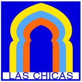 LAS CHICAS icon