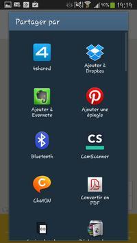 LUIGI apk screenshot