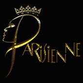 Parisienne icon