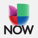 Univision NOW: TV en vivo APK