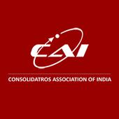 Consolidator Association India icon
