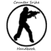 Unofficial CS:GO Handbook icon