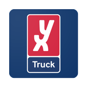 YX Truck icon