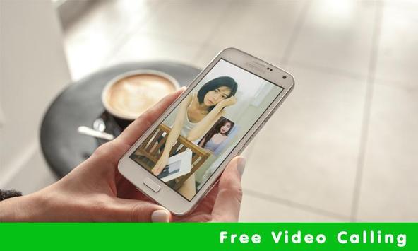 Unlimited Calling Free Advice apk screenshot