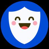 VPN Guide Proxy by Betternet icon