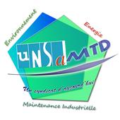 UNSA-MTD infos icon