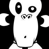 Monkee-Boy icon