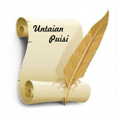 Untaian Puisi icon
