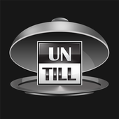 unTill icon