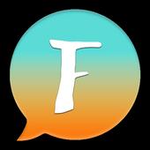 Free Fiesta Tango Friend guide icon
