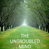 The Untroubled Mind icon