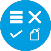 Unvired Workflow for SAP icon