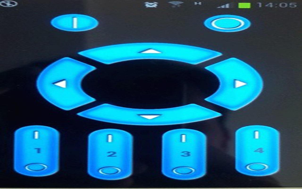 WiFi LED verlichting  LED spots amp LED strips  AppLamp