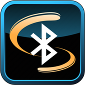 CamCtrl_BT icon