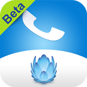 UPC Phone App icon