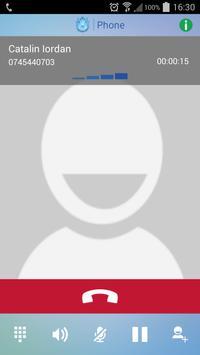 UPC Phone (Romania) apk screenshot