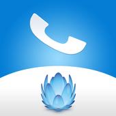 UPC Phone icon