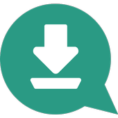 Updater for WhatsApp icon