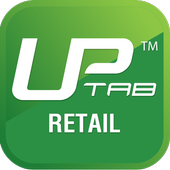 UP TAB™ Retail icon