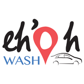 Eh'Oh Wash, lavage de voiture icon