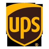 UPS Mobile icon