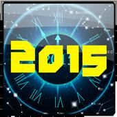 Гороскоп 2015 icon