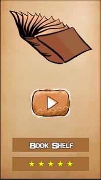 Zindagi Gulzar Ha Novel apk screenshot