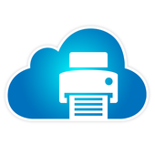 uFax - Online Fax in the Cloud icon