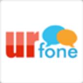 UrfonePlus icon