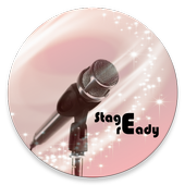 StageReady icon