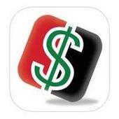 بورصة بغداد  Baghdad Boursa icon