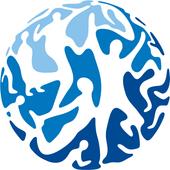 USANA Mobile HUB icon