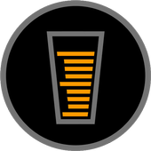 BevManager Mobile icon